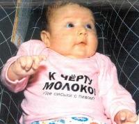 Кирилл Лукьянчук, 21 июля , Самара, id128958506