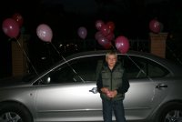 Дима Сидоров, 29 февраля 1996, Новосибирск, id28781179
