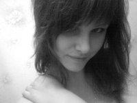Екатерина Котова, 1 марта 1990, Санкт-Петербург, id29007977