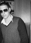Дмитрий Иванов, 17 мая 1987, Челябинск, id40280419