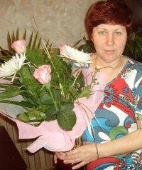 Татьяна Шрейбер, 1 июня 1957, Кемерово, id47720372