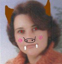 Наталя Прокопчук, 10 декабря 1998, Тернополь, id88643127