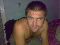 Николай Кузнецов, 19 декабря 1973, Петрозаводск, id95263572