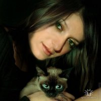 Алена Литинская, 11 августа , id9600247