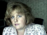 Лариса Сычёва, 10 июля 1989, Суджа, id98076617